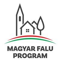 Magyar Falu Program pályázat, Eszközfejlesztés belterületi közterület karbantartására